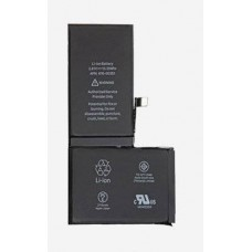 АКБ iPhone X Apple (2716mAh)(техпакет)