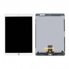 iPad Pro 10.5 Дисплей оригинал