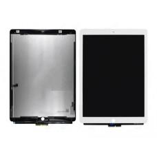 iPad Pro 12.9 2015г. Дисплей оригинал