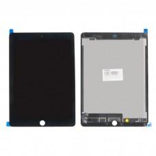 iPad Pro 9.7 Дисплей оригинал