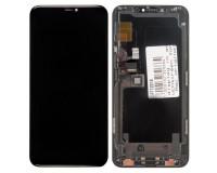 Дисплей iPhone 11 Pro MAX оригинал