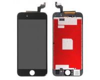 Дисплей iPhone 6 (черный) с тачскрином оригинал