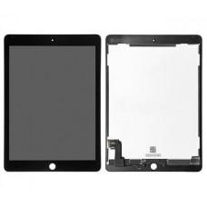 Apple iPad Air2 Дисплей оригинал