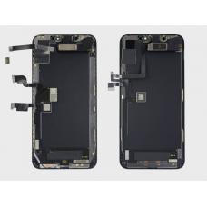 Дисплей iPhone 11 Pro оригинал
