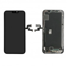 iPhone X Дисплей с тачскрином оригинал