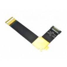 Шлейф Samsung C6112 2 категория