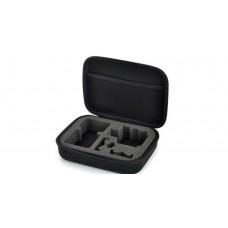 Кейс для GoPro (размер М)
