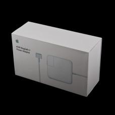 БП для Apple Mac Book 14,85V  3.05A  45W MagSafe 2 A1436