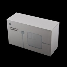 БП для Apple Mac Book 16.5V 3.65 A 60W MagSafe2 A1435