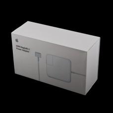 БП для Apple Mac Book 16.5V 3.65 A 60W MagSafe2 A1435