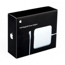 БП для Apple Mac Book 14,5V  3.1A  45W MagSafe 1 A1374