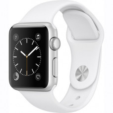 Apple Watch 38mm S1  Aluminium Case