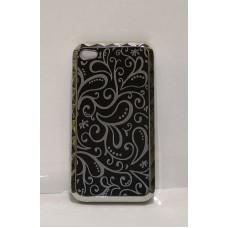 iPhone 4 защитная крышка Steve Jobs