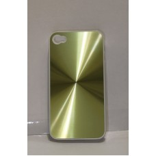 iPhone 4 защитная крышка цветная