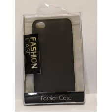 iPhone 4 накладка Fashion Case 0.33 mm