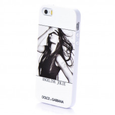 iPhone 5 накладка Dolce Gabbana