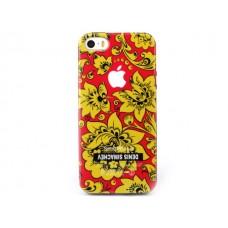 iPhone 5 накладка Denis Simachev