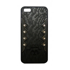 iPhone 5 накладка Nock