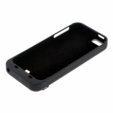 iPhone 5С защитная крышка с АКБ 2200mAh