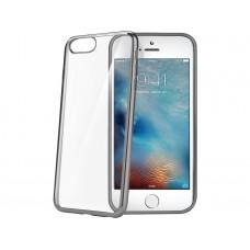 iPhone 7 Plus Чехол силиконовый (Celly)