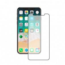 iPhone X защитное стекло 0,15мм
