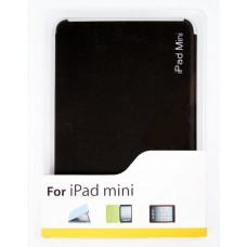 iPad mini/mini2/mini3 Чехол/книжка (Book Cover)