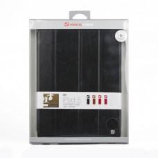 iPad Air Чехол/книжка кожа (HOCO)
