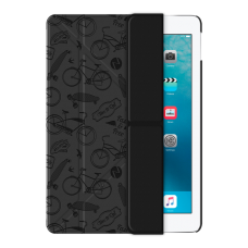 iPad Pro 9.7 Чехол/книжка (Deppa)