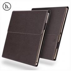 iPad Pro 12.9 Чехол/книжка (Hoco)