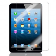 iPad Air 2 Защитное стекло