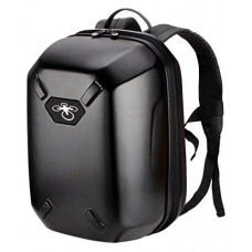 Рюкзак для DJI Phantom 4/4 Pro