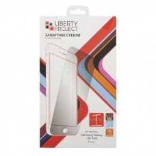 Samsung Galaxy S4 mini/i9190 защитное стекло 9H