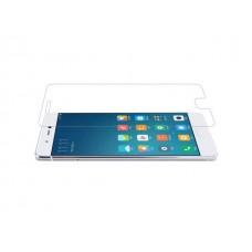 Xiaomi Mi5S защитное стекло 9H