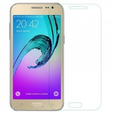 Samsung G532F Galaxy J2 Prime Защитное стекло (3D)