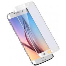 Samsung G935FD Galaxy S7 Защитное стекло (3D)