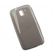 HTC Desire 526G Чехол силиконовый техпакет