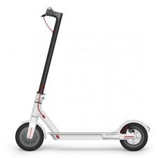 Xiaomi Mi Mijia scooter white