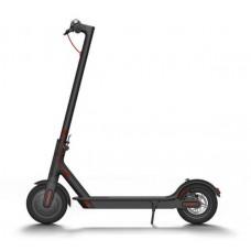 Xiaomi Mi Mijia scooter black