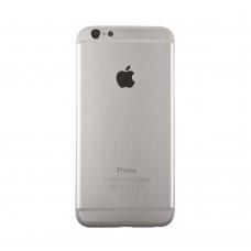 Корпус iPhone 6 (Silver)