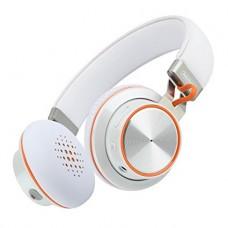 Bluetooth гарнитура накладная REMAX RB-195HB