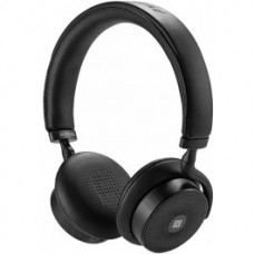 Bluetooth гарнитура накладная REMAX RB-300HB