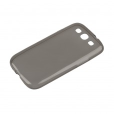 Samsung i9300 Galaxy S3 Чехол силиконовый техпакет