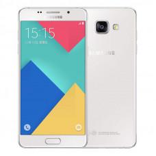 Б/У Samsung A5100 Galaxy A5 (2016) 16 White