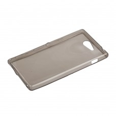 Sony M2 Чехол силиконовый техпакет