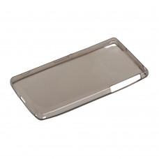 Sony Z2 Чехол силиконовый техпакет