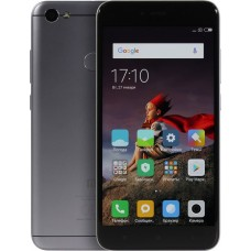 Xiaomi Redmi Note 5A Prime 3/32 Dark Grey