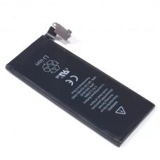 АКБ для iPhone 4