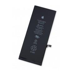 АКБ iPhone 6+ (2915mAh)(техпакет)