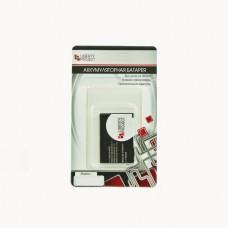 АКБ Motorola V3/V3i/U6 Li710