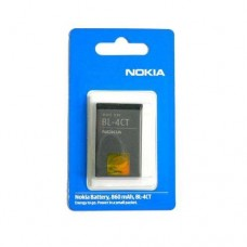АКБ Nokia BL-4CT (5310 XpressMusic )